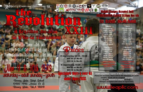 poster nov 2013print