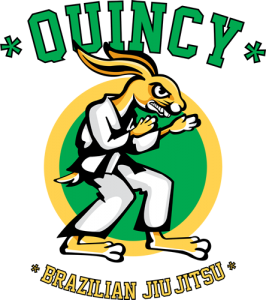 Quincy Brazilian Jiu-Jitsu